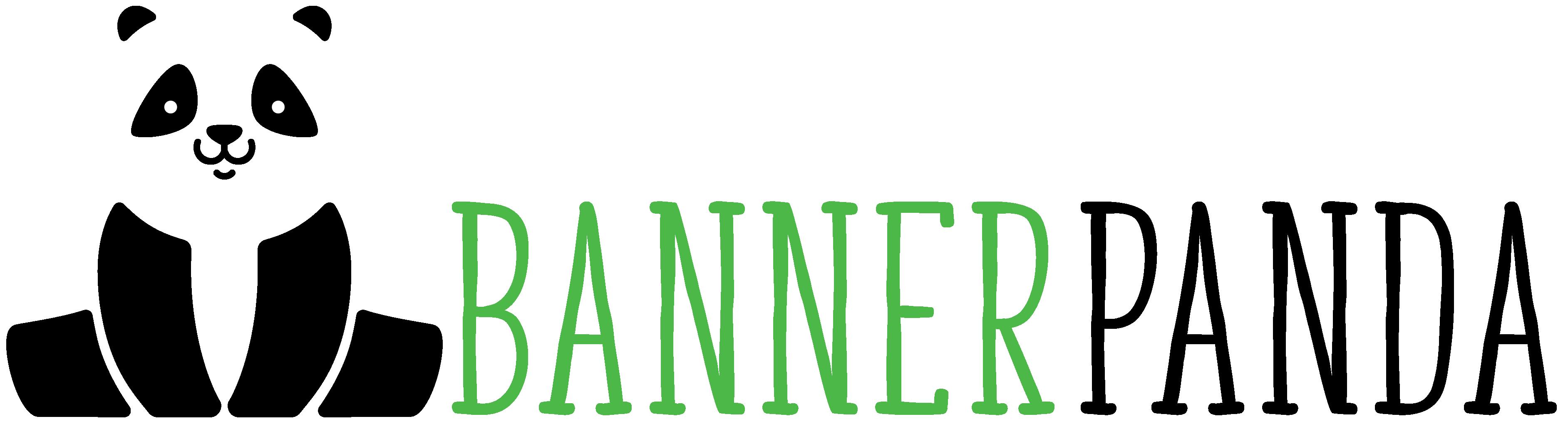 BannerPanda